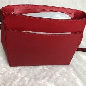 Michael Kors Bags - NWT Michael Kors Messenger